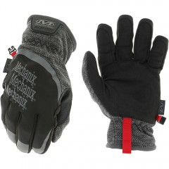 Mechanix Wear Γάντια ColdWork FastFit S CWKFF-58-008