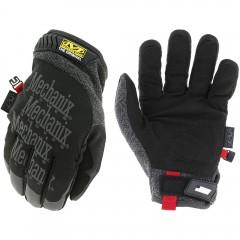 Mechanix Wear Γάντια ColdWork Original S CWKMG-58-008