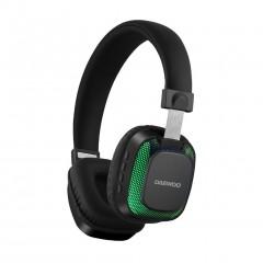 Daewoo Ακουστικά DA-100