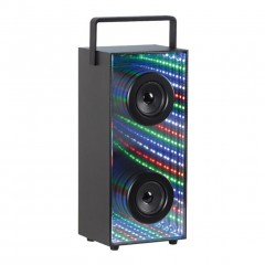 Daewoo Bluetooth Speaker DBT-310