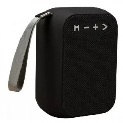 Daewoo Bluetooth Speaker DBT-50