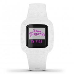 Garmin Vivofit jr3 Disney Princess 010-02441-12