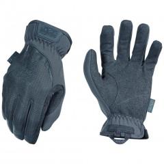 Mechanix Wear Γάντια Fastfit Wolf Grey XL FFTAB-88-011