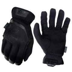 Mechanix Wear Fastfit Covert FFTAB-55