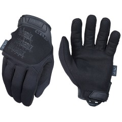 Mechanix Wear  T/S Pursuit CR5 Covert TSCR-55