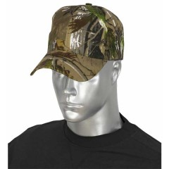 Barbaric καπέλο Brown Camo 30577