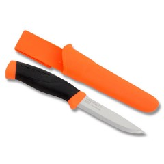 Mora Companion Thermoplastic Handle M-1182