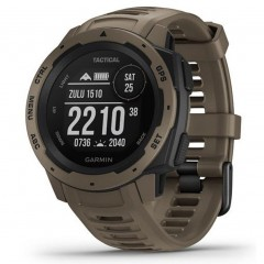 Garmin Instinct Tactical Coyote 010-02064-71