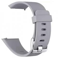 OEM Λουρί Σιλικόνης για Fitbit Versa