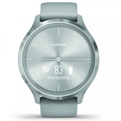 Garmin Vivomove 3 Grey Silver 010-02239-20