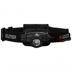 Led Lenser H5R Core 500lum 502121