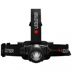 Led Lenser H7R Core 1000lum 502122