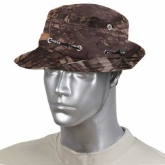 Barbaric καπέλο Boonie Brown Forest Camo 30614