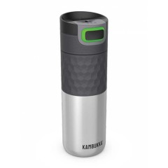 Kambukka Θερμός Etna 500ml Stainless Steel 01009
