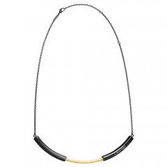 CALVIN KLEIN Disclose Women's Necklace KJ5FBJ200100