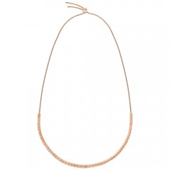 CALVIN KLEIN Tune Women's Necklace KJ9MPN140100
