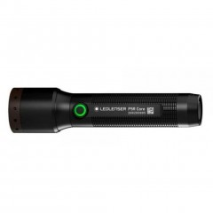 Led Lenser P5R Core 500lum 502178