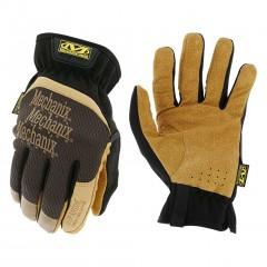 Mechanix Wear Durahide Fastfit Leather LFF-75-010