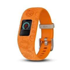 Garmin Vivofit jr2 Adjustable Star Wars Light Side 010-01909-1A