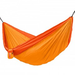 La Siesta Μονή Αιώρα Colibri 3.0 Orange CLT17-22