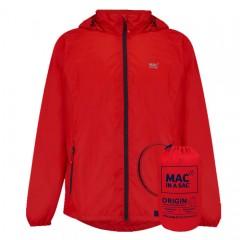 Mac In A Sac Origin 2 Red S