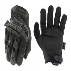 Mechanix Wear M-pact Covert MPSD-55-010