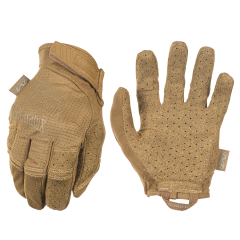 Mechanix Wear Specialty Vent Coyote MSV-72