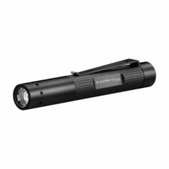 Led Lenser P2R Core 120lum 502176