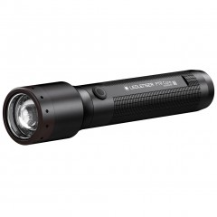 Led Lenser P7R Core 1400lum 502181