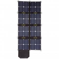 Nitecore Φορητό Ηλιακό Panel 100W, FSP100