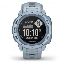 Garmin Instinct Sea Foam 010-02064-05