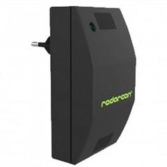 Radarcan Ηλεκρονικό Απωθητικό Μυρμηγκιών SC-8Η