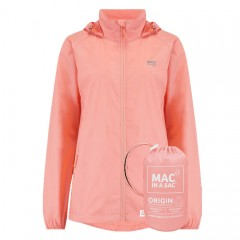 Mac In A Sac Origin 2 Soft Coral L