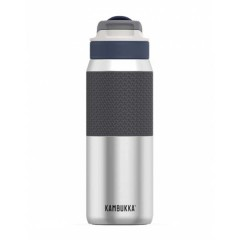 Kambukka Lagoon Insulated 750 ml Stainless Steel 04009