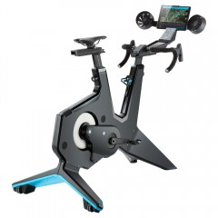 Garmin Tacx  NEO Bike Smart T8000.61