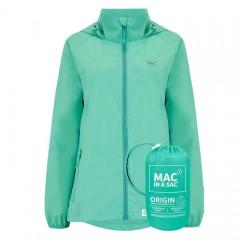 Mac In A Sac Origin 2 Tiffany L
