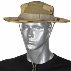 Barbaric καπέλο Boonie CPCO 30590-CPCO