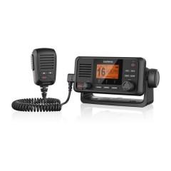 Garmin VHF 115i Marine Radio 010-02096-01
