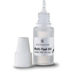 Victorinox Multi Tool Oil 4.3302