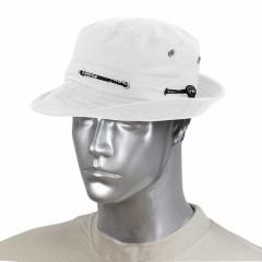 Barbaric καπέλο White 30617