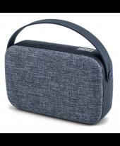Daewoo Bluetooth Speaker DBT-302BG