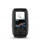 Garmin Striker Vivid 4cv + GT20-TM 010-02550-01