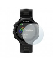 Savvies Screen Protection για Garmin Forerunner 735XT (2 τεμ)