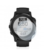 Brotect Glass Screen Protection για Garmin Fenix 6s (1 τεμ - 42mm)