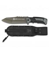 K25 Μαχαίρι Tactical 32267