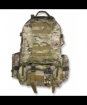 Barbaric σακίδιο πλάτης Tactical 50L 34881-CP