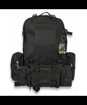 Barbaric σακίδιο πλάτης Tactical 50L 34881-NE