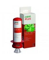 Care Plus Venimex Extractor (εξωλκέας δηλητηρίου) 10366.1