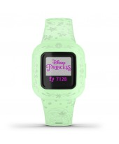 Garmin Vivofit jr3 Disney The Little Mermaid 010-02441-13