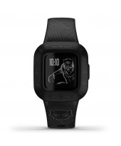 Garmin Vivofit jr3 Black Panther 010-02441-10